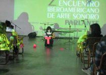 Accion Sonora