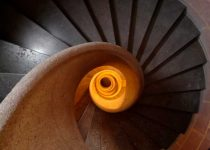 Arte Sonoro y Arquitectura