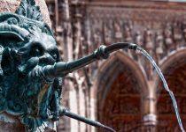 El significado de las catedrales