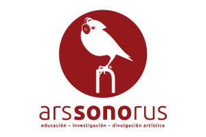 Ars Sonorus