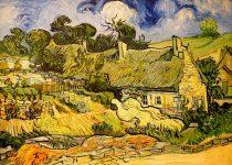 El paisaje en la pintura