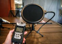 El Radioarte y su evolución