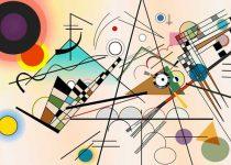 El espíritu abstracto